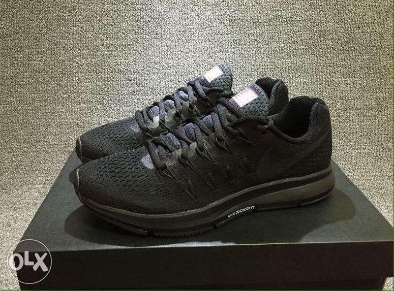 c0dba1d6d86dc Nike Air Zoom Pegasus 33 in Cebu City