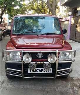 Car Maruti Suzuki 800 Used Tata Sumo Victa Diesel For Sale In Chennai Second Hand Tata Sumo Victa In Chennai Olx