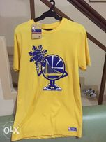 a1d26c81e25 Golden state warriors - New and used accessories and clothes for ...