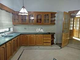 G10/2 top location 40*80 upper 3 bed for short family