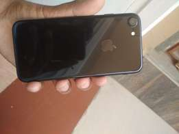 I phone 7 ,us by 8 month
