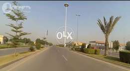 5 Marla Plot for Sale in Bahria Orchard, Raiwind Road, Lahore