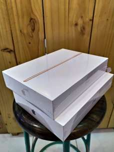 New Ipad 6 2018 9,7Inch 32GB & 128GB Wifi Only
