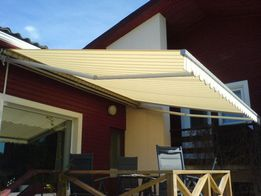 Awning - View all ads available in the Philippines - OLX.ph on