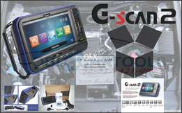 Gscan2 Launch Xtool Autel All Diagnostic Tool Available Car Scanner