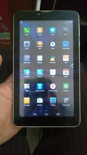 Mito T81 tab 7 inch wifi only