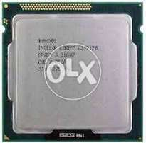 core i3 2nd gen heavy processor new like box packed in best price