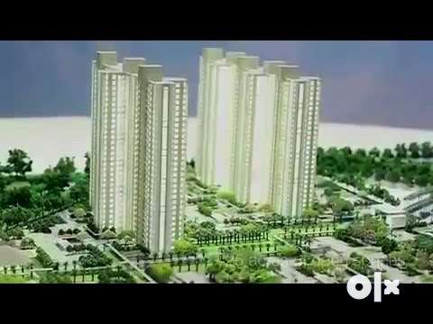 2 Bhk For Sale At Lodha Amara All Inclusive Price