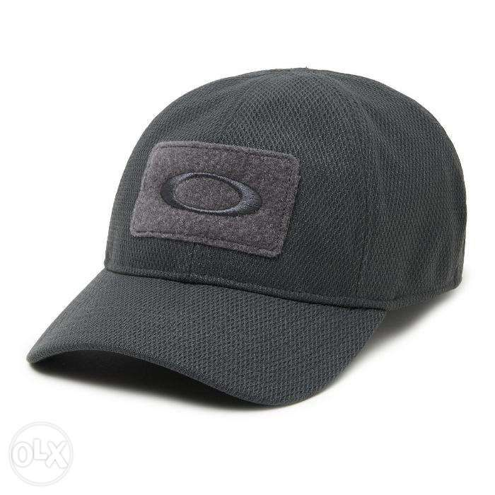 watch 12f20 637aa ... discount code for oakley military tactical cap shadow large bba6e 93d03