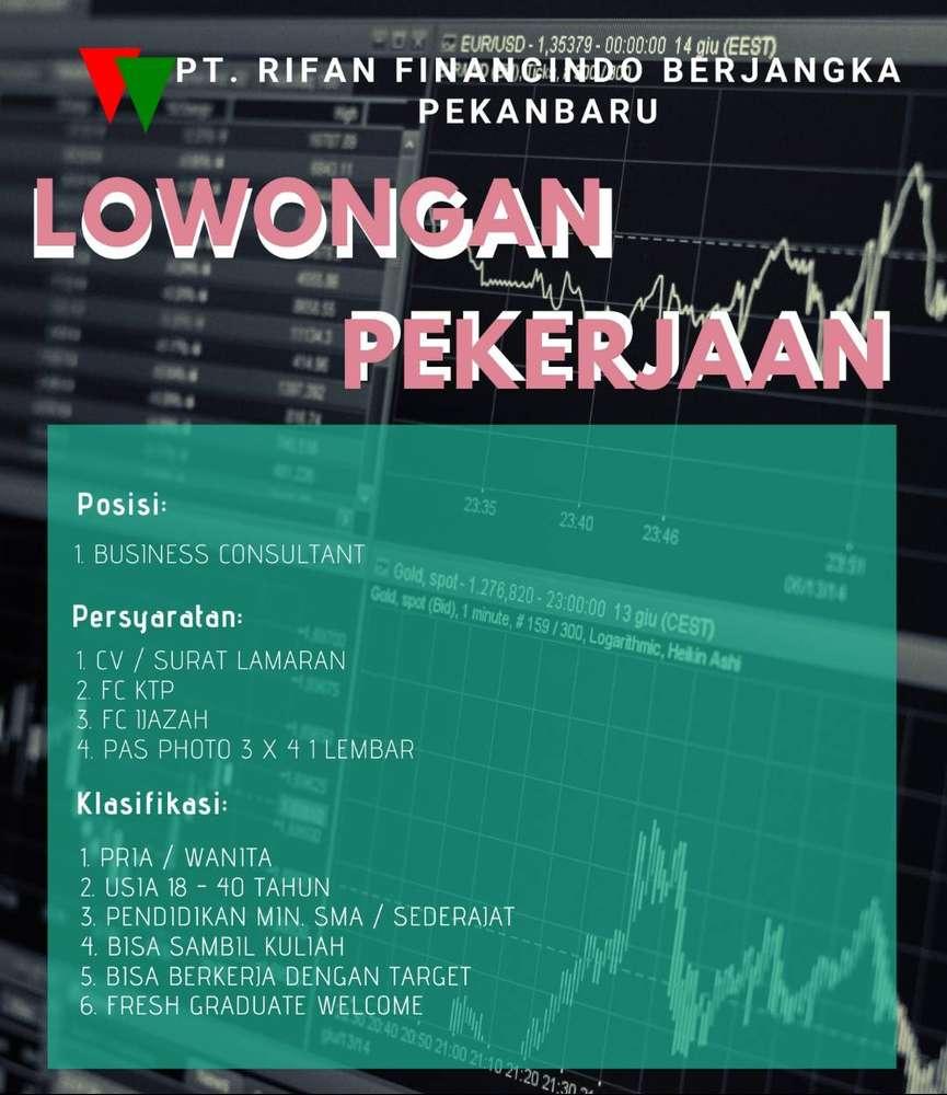 Kerja Staff Cari Lowongan Marketing Sales Terbaru Di Indonesia Olx Co Id