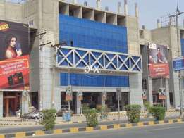 Rented Office 300 Sq ft for Sale at Kohinoor 1 Plaza
