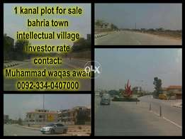 7 marla brand new stylish house in bahria town ph 8 safari valley