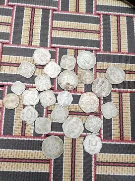 Forex money exchange pune
