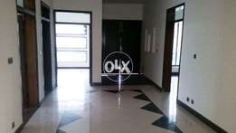 Brand New House For Rent In HabbiUllah Colony
