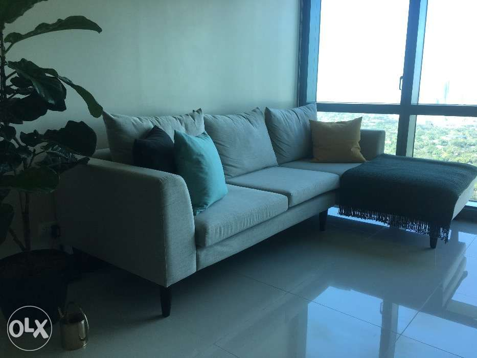 3 Seat Living Room Couch