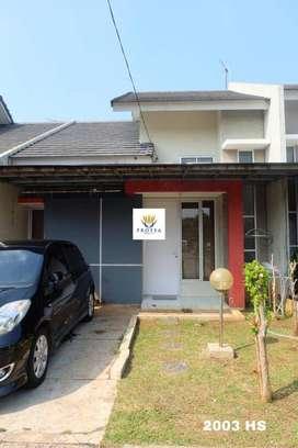 Green Garden Dijual Rumah Dijual Murah Cari Rumah Di Indonesia Olx Co Id