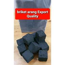 Arang Batok Kelapa - Kantor & Industri Murah & Cari Kantor ...