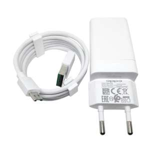 Charger OPPO Original 2A Fast Charging Support F5 F3 F7 A83 A3s A71 3