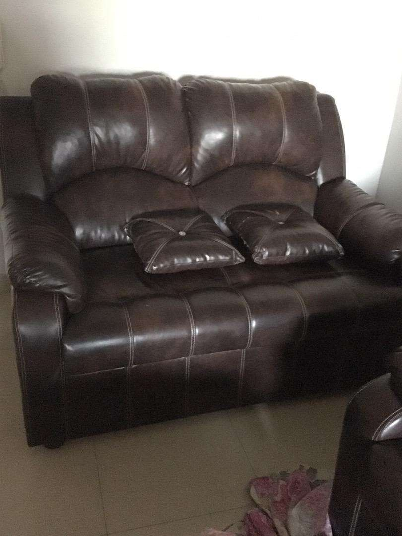 buy online 6fe3f 403d3 Seven seater imported and comfortable sofa set