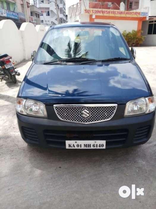 Used Old Maruti 800 Cars For Sale In Olx Bangalore Nemetas