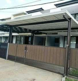 Las Cari Jasa Lowongan Kerja Terbaru Di Lampung Olx Co Id