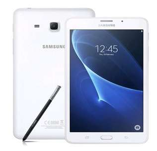 Galaxy Tab A A6 With S Pen