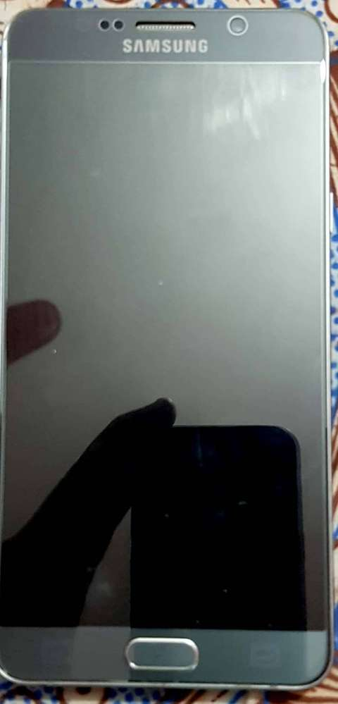 Samsung Mobile for sale in Hyderabad, Second Hand Samsung