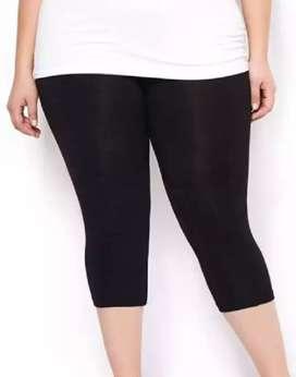 Celana Legging Jual Fashion Wanita Terbaru Di Bogor Kab Olx Co Id