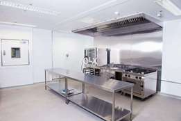 Ss working table rack for hotel,resturent,fast food,fryer