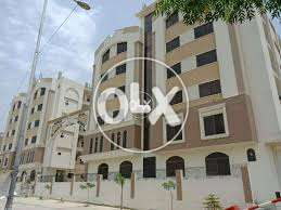 G-15/4 Islamabad heights beautiful 3 rooms apartment for Rent.