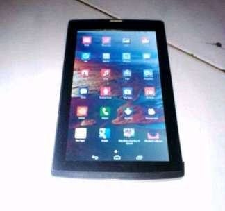 Tablet Mito T75 Second