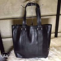 Ferragamo bags - View all ads available in the Philippines - OLX.ph 5aae6920c0
