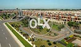 pr 42 250 sq yard (no own ) in bahria town karachi