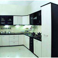 Modular Kitchen Used Other Household Items For Sale In Mumbai Olx