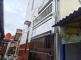 Sewa Kosan & Jual Indekos Murah di Jakarta Barat - OLX.co.id