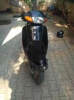 chennai t nagar for sale ... for sale  Chennai