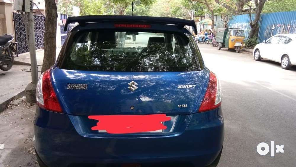 By Photo Congress    Olx Maruti Swift Used Cars In Chennai
