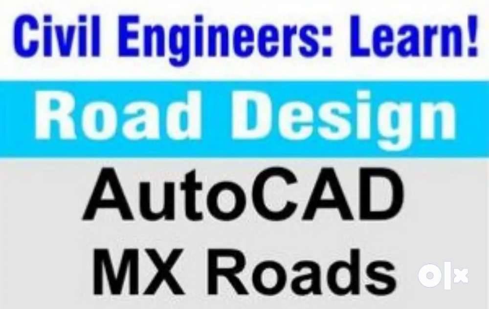 Road And Bridge Design Software Training Education Classes 1582399840