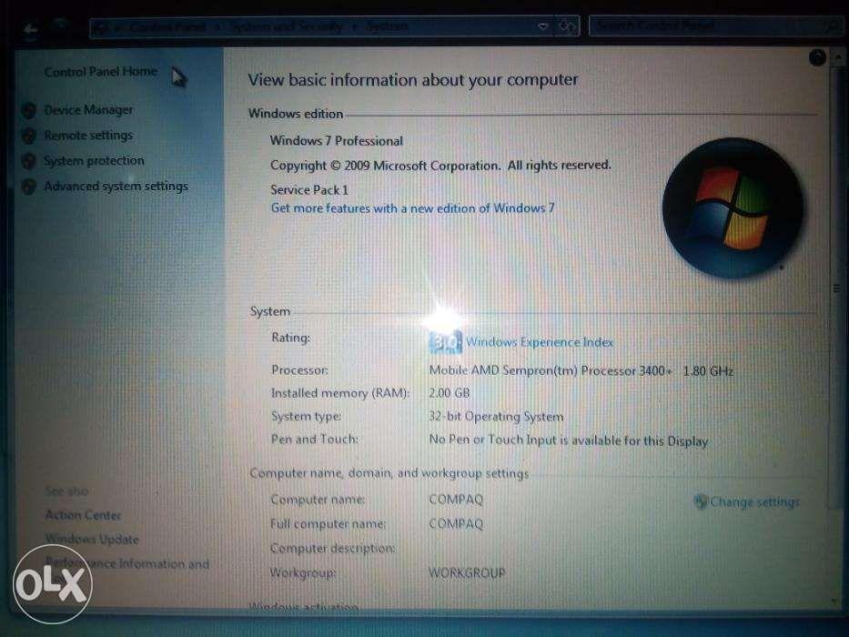 Compaq presario v6000 drivers windows xp onklever.