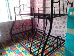 Bunk Beds View All Ads Available In The Philippines Olx Ph