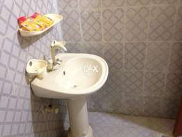 Margalla town phase one 4 bed basement house for rent