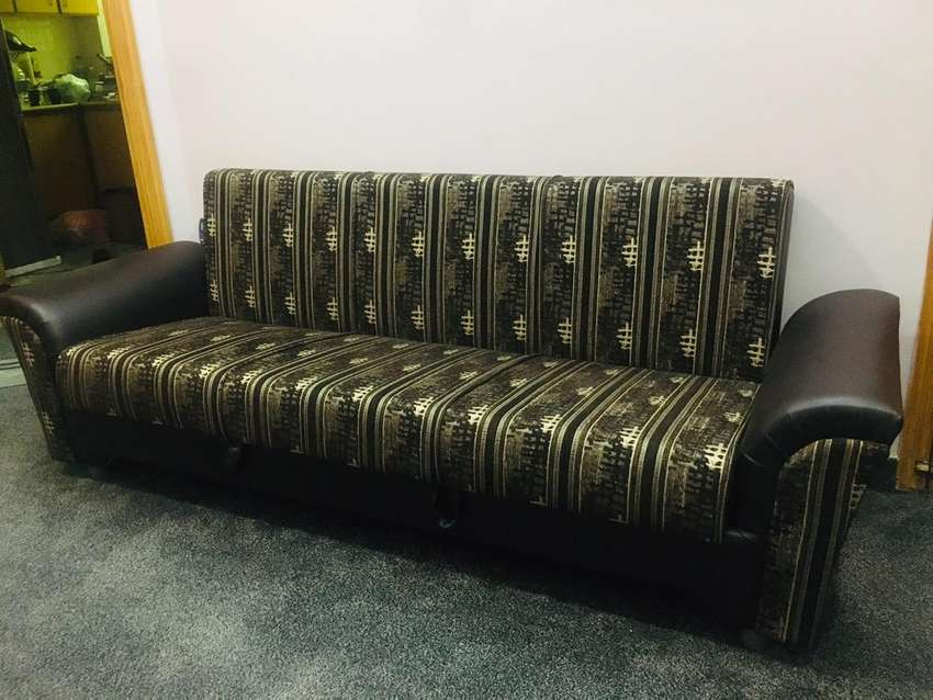Wooden Sofa Cum Bed For Sale Sofa Chairs 1019559715
