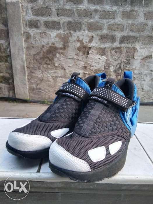 c3618305c67f9a Nike Air Jordan Trunner LX OG in Batangas City