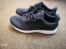 a6054b013f Adidas us 11 - New and used Shoes and Footwear for sale in the ...