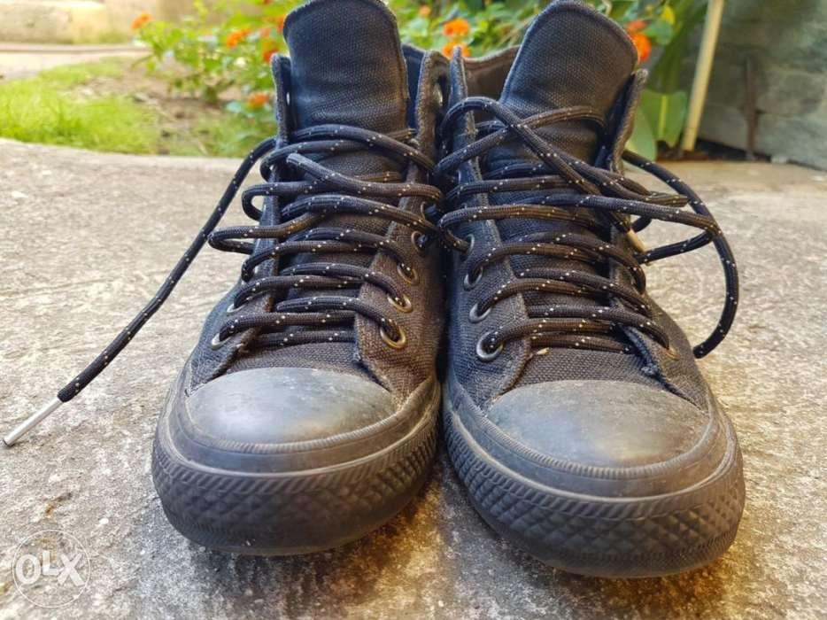11de2617da74b5 Converse palladium puma water proof shoes nike boots for sale adidas ...