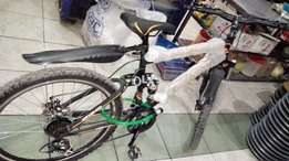 Selling now my Imported bicycle for sale