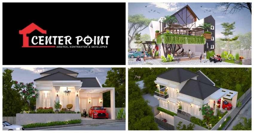 Ribuan Karya Kami Arsitek Desain Rumah Sejak 2004 Di Surabaya Jasa 794574284