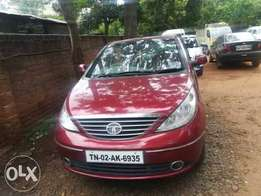 Tamil Nadu Cars In Kayalpattinam Olx In