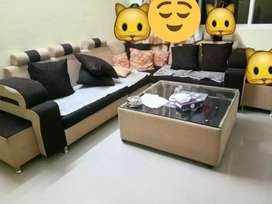 Sofa In Ahmedabad Free Classifieds In Ahmedabad Olx