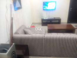 Bahria Height 3 One Bed Furnished Apartment
